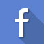 facebook jouer au bingo